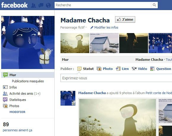 blog_madame_chacha-FB