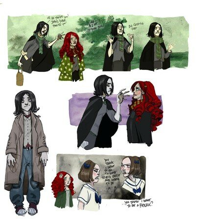 deathly_hallows_characters_2