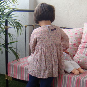 10_novembre_2011_021