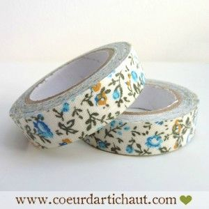 fabric-tape-fleuri-constance
