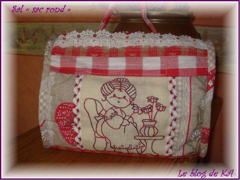 miconnette http://blog-de-miconnette.maison.com