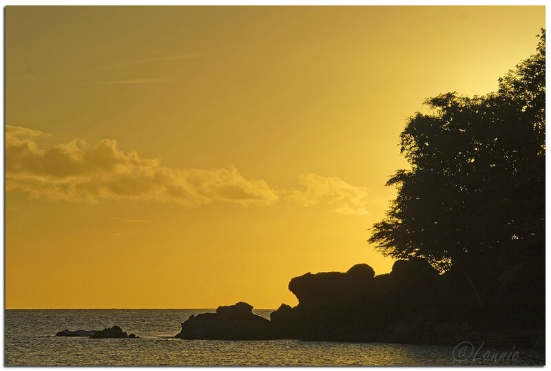 Martinique_2014_2189_crepuscule