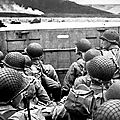 1942 - l'opération