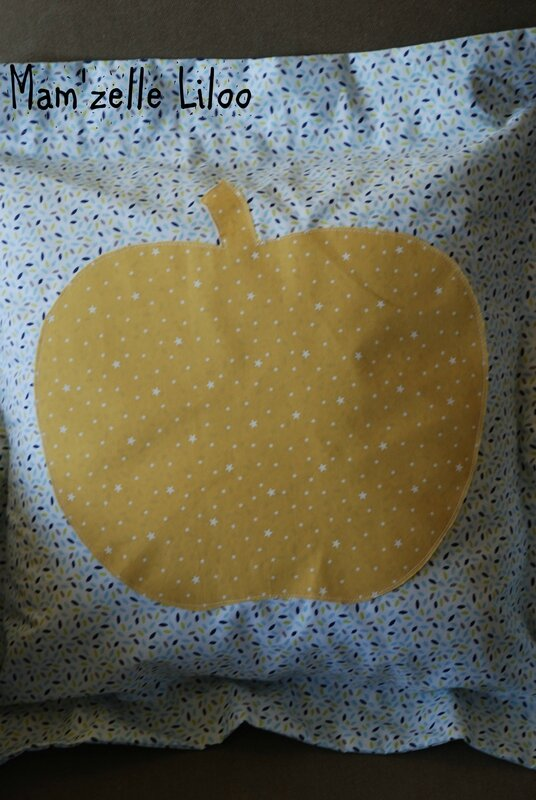 coussin pomme A (4)