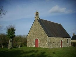 Plaudren_-_chapelle_de_Saint-Bily