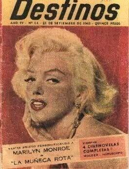 1962-09-21-destinos-argentine