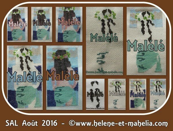 malélé_salaout16_col3