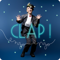 clap !