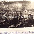 VERDUN - 14 juin 1916