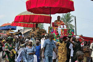Culture_et_tradition_de_Peuple_Ashanti_Photo_2