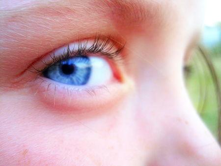 Blue_eye_2