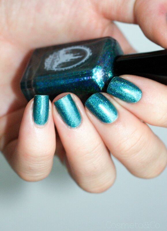 enchanted polish scintealliant-2