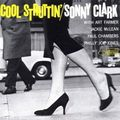 Sonny Clark - Cool Struttin'