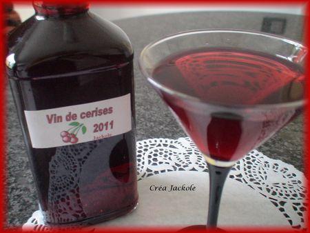 vin_de_cerises