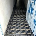 65-carreaux-ciment-place-colbert1-640x853