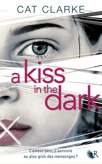 a-kiss-in-the-dark-461035