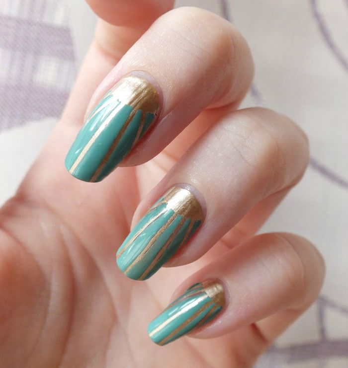 nail-art-nailmatic-kiko-mirror-soleil-striping-tape (3)