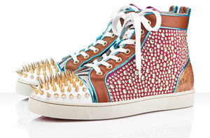 sneakers_homme_louboutin