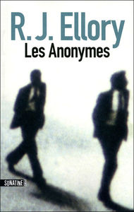 Les_Anonymes