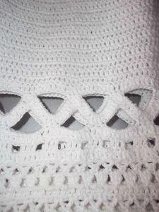robe zoé 4