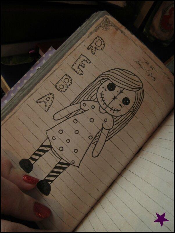 dessins (5)