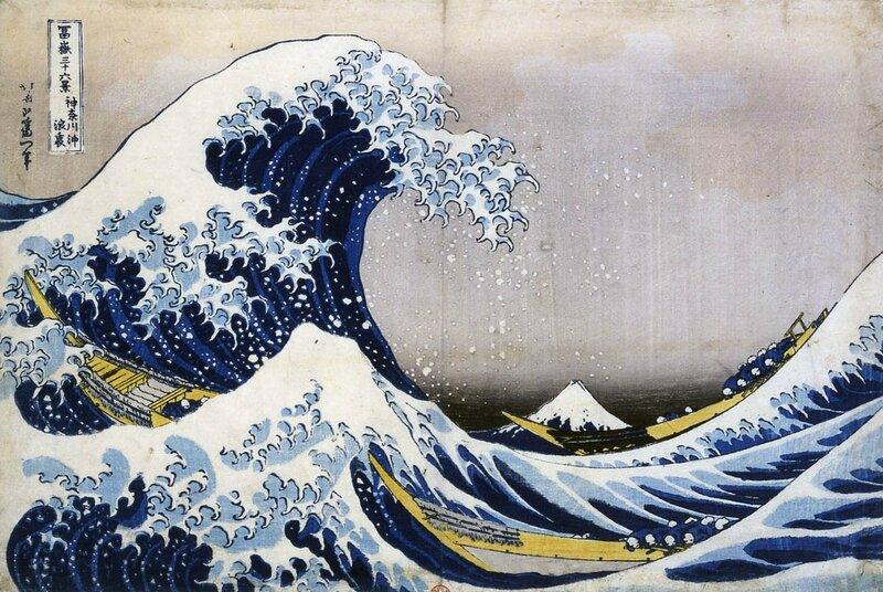 hokusai-sous-la-vague-au-large-de-kanagawa