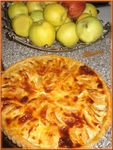 tarte_aux_pommes__4_