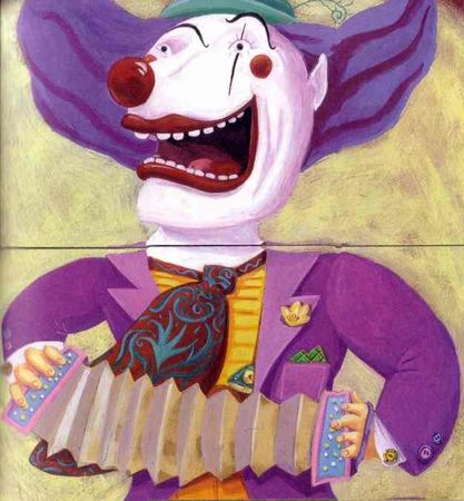 Le_clown_emmel_
