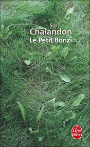 le_petit_bonzi_p