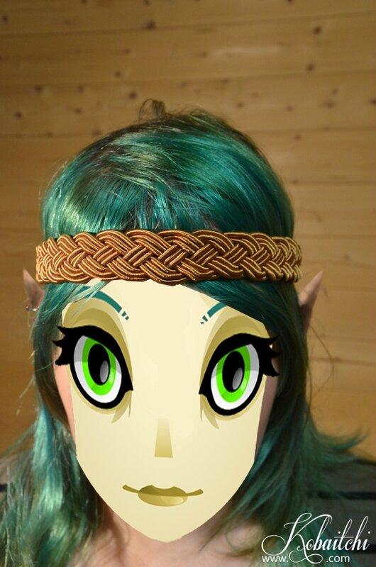 headband (5)