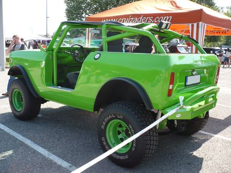 INTERNATIONAL_HARVESTER_Scout_II_1980_Illzach__2_