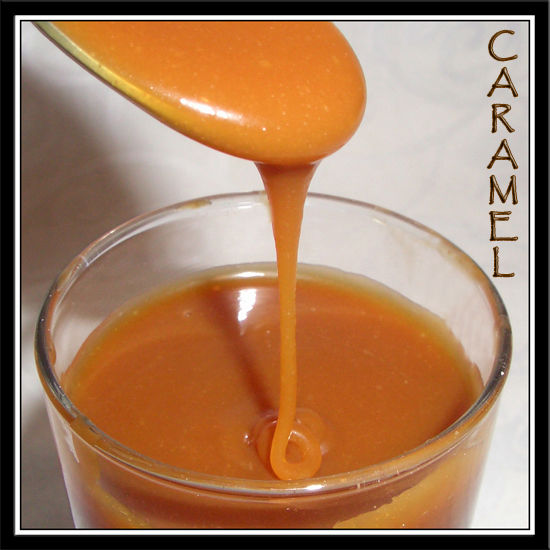 caramel02