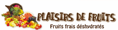 Plaisirs de fruits