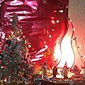 creche-mimou-2014 (1)