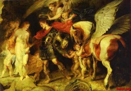 4Peter_Paul_Rubens_Perseus_and_Andromeda