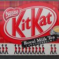 KK-Royal_Milk_Tea