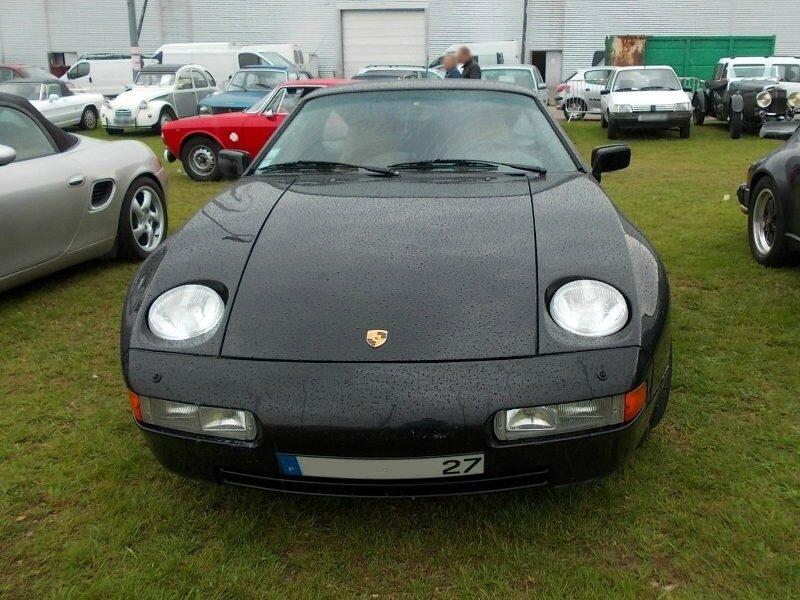 Porsche928S4av