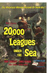 twenty_thousand_leagues_under_the_sea_ver2_02