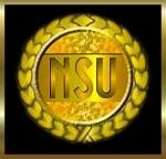 NSU__Logo_et_lauriers_en_OR__TOP