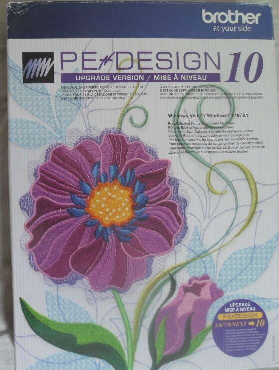PD 10