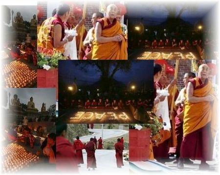 Seckasysteme_Dalailama2