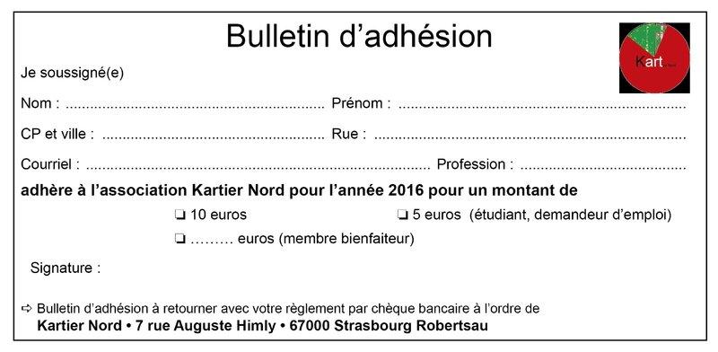 bulletin_adhesion_2016