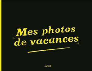 photos_de_vacances
