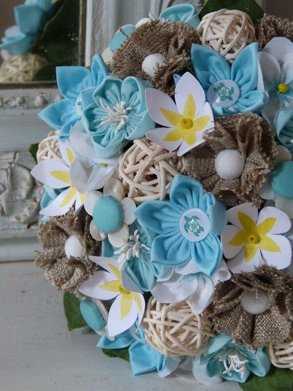 bouquet réunion (9)