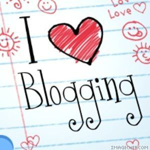 i_love_blogging11