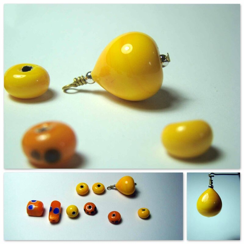 premières-perles