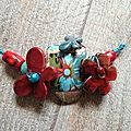 collier-collier-jardin-turquoise-rouge-n-3853251-img-0667-47275_big