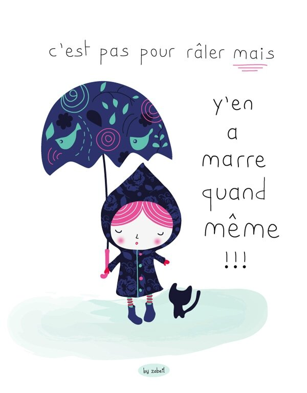 zabeil-illustration- parapluie