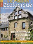 Couv_Maison_Ecologique