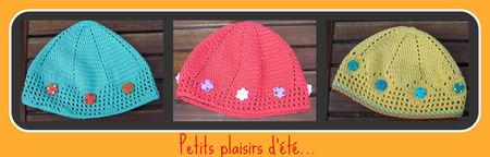 chapeauxcr